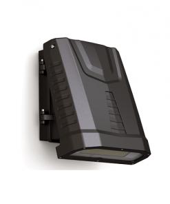 Đèn ốp tường 30W mẫu K WL-KB30/WL-KG30 Vinaled