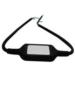 Thiết bị chống sét cho đèn Led VLD-SPD-10KV Vinaled